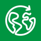 Schneider Electric world